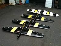 Name: IMG_0224 [1280x768].jpg Views: 87 Size: 72.3 KB Description: The current fleet