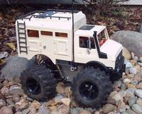 Name: TLT-Mog.jpg