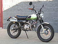 Name: small-Hunter-SL70-11.jpg