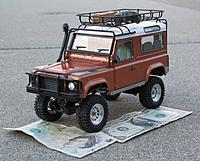 Name: webimg7026.jpg