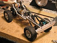 Name: evDSY8.jpg