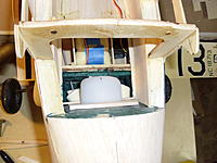 Name: SAM_2938.jpg