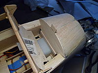Name: SAM_2944.jpg