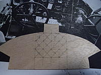 Name: SAM_2947.jpg
