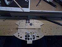 Name: SAM_2967.jpg