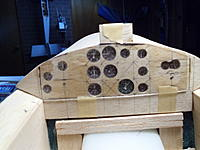 Name: SAM_2969.jpg