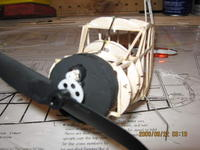 Name: 053.jpg