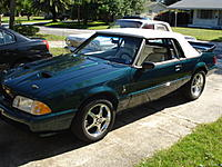 Name: green lx mustang 034.jpg