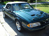 Name: green lx mustang 040.jpg