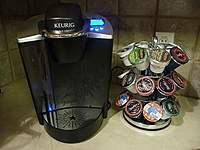 Name: keurig.jpg