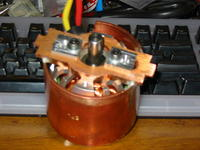 Name: copper.jpg