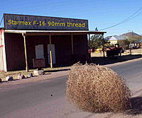 Name: Tumbleweed.jpg