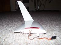 Name: 100_0110.jpg