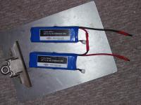 Name: 100_0133.jpg