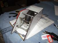 Name: 100_0232.jpg