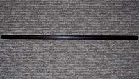 Name: 100_0528.jpg