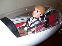 Name: 100_0566.jpg