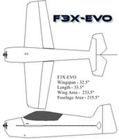 Name: F3X_Evo_-_2_view.jpg