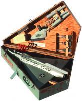 Name: f-106_crate-2.jpg Views: 546 Size: 51.7 KB Description: