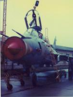Name: mig21Scannen0002.jpg