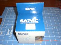 Name: Sapac1.JPG