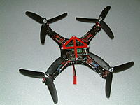 Name: Flydumini 1.jpg