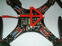 Name: Flydumini2.jpg