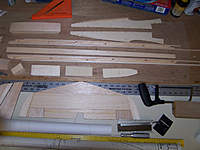 Name: 100_1101.jpg