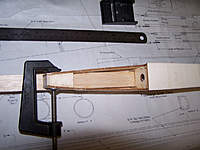 Name: 100_1112.jpg