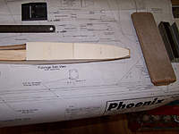 Name: 100_1111.jpg