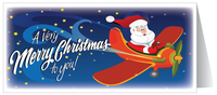 Name: Santa_airplane_christmascard.png