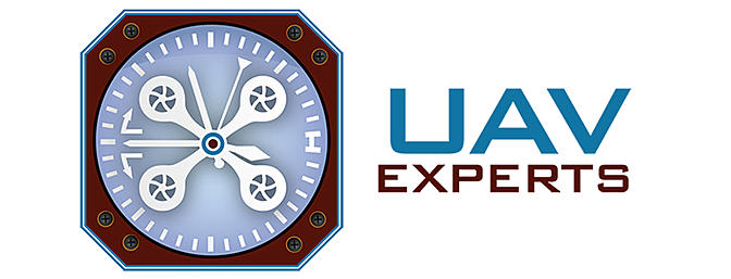 UAVExperts.aero Launches Industry-First Online UAV Ground School