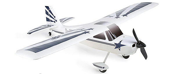 5 Trainer Planes All Beginners Should Consider