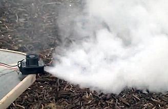 Mrrcsound Smoke System Rc Groups