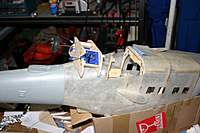 Name: Hind Rear Gear 2.jpg