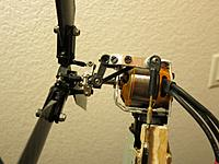 Name: Motor Mount 2s.jpg