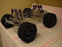 Name: IMGA1959.jpg