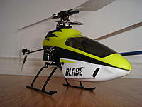 Name: DSC05718.jpg