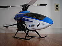 Name: DSC05719.jpg