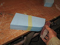 Name: sanding. 006.jpg