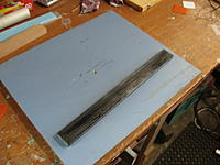 Name: Joiner mould foam core 005.jpg