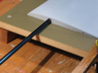 Name: Wing Parting boards 002.jpg