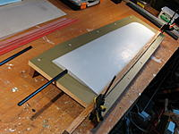 Name: Wing Parting boards 001.jpg