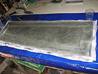 Name: First side wing mould done 001.jpg