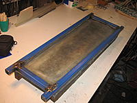Name: First side wing mould done 002.jpg