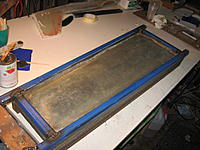 Name: First side wing mould done 003.jpg