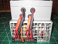 Name: IMG_4220.jpg