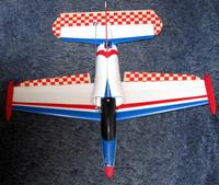 Name: Plane-1.jpg