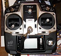 Name: IMG_0810.jpg