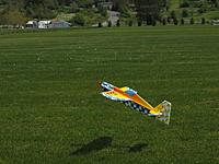 Name: plane pics 018.jpg